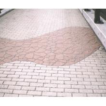 リフロアリングシステム 「床物語」 製品画像