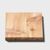 MATSU SMILE マツスマイル ブロックタイル 一枚単品 製品画像