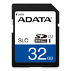 産業向けSDカード ISDD361 (SLC) 製品画像