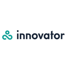 株式会社イノベーター 会社案内 製品画像