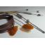 熱電対/測温抵抗体 製品画像