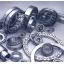 日本軸受加工株式会社 オーダーメイド特殊ベアリング 製品画像