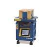 【振動試験機】 輸送包装試験機 製品画像