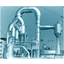 サイクロンスクラバ 製品画像
