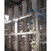 注射用水製造設備『蒸留水製造装置(大型)』 製品画像