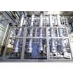 注射用水製造設備『蒸留水製造装置』 製品画像