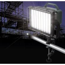 『100W 軽便LED投光器』 製品画像