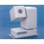 監視カメラ『HD-ITVカメラシステム』 製品画像