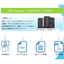 IBM i (AS/400) に、+WEB で、DX化! 製品画像