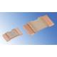 チップ形パワーシャント抵抗器 PSJ2/PSL2 製品画像