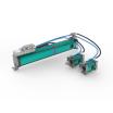 TOX空油圧ユニット・ラインX KTタイプ 製品画像