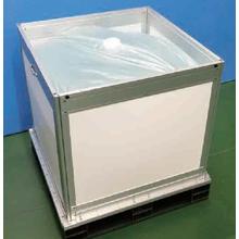 液体用コンテナー 製品画像