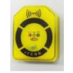 IoTセンサー端末装置 製品画像