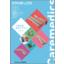 介護用品総合カタログ Vol.5 製品画像