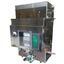 卓上型カプセル計数充填機『MCIIIシリーズ』 製品画像