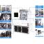 『全自動細胞回収装置』 製品画像