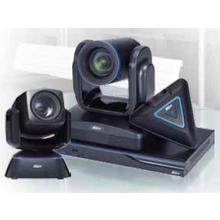 HD/フルHDテレビ会議システム『EVC125P/EVC150』 製品画像