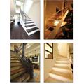 オリジナル階段材(ORIGINAL STAIRS) 製品画像