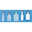 採尿セット・採水瓶 製品画像