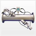 LNG流量計 BWT System 製品画像