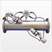 LNG流量計 BWT システム 製品画像