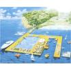 浮桟橋『イージードック』『ピアフロート』『ピアポンツーン』 製品画像