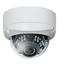 ワンケーブル対応ドームカメラ PSDH-BVD120V1F-VP 製品画像