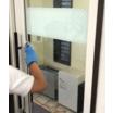 ウイルス対策『1液型 抗ウイルス・抗菌塗料』 製品画像