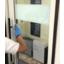 新時代のウィルス対策『1液型 抗ウイルス・抗菌塗料』 製品画像