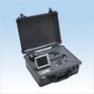 管内検査カメラシステム TNR-920P-sys レンタル 製品画像