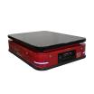 自動搬送装置『V1000-H』 製品画像