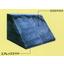コンクリート型枠用透水性シート『エアレックス』 製品画像