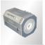 管状炉 中温タイプ『ARFLCシリーズ』 製品画像