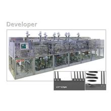 『ウェット処理装置』※サンプル洗浄受付中 製品画像