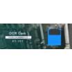 ワンコイン自動検針サービス 製品画像