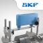シャフト芯出し装置 TKSA11【モバイルで簡単操作】 /SKF 製品画像