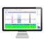 騒音測定データ管理ソフトウェア XL2データエクスプローラ 製品画像