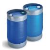 容器等級I対応 200L フロロピュア HDPEドラム 製品画像