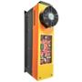 電子制御/UVパワーユニット『UV照射装置搭載用』 製品画像