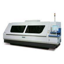 CNC超高速高精度穴明機『Σ-D Series』 製品画像