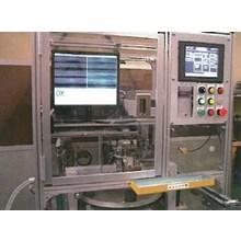 機械制御システム・機械システム 製品画像