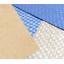 ラミネート加工サービス 製品画像