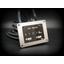 ダイハイトインジケーター(カウンター)MTSシリーズ 製品画像