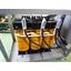 設備用昇圧トランス『設備用昇圧電源変圧器』 製品画像
