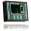 超音波探傷器『DFX-8シリーズ』 製品画像