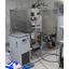 電気炉『高温試料急冷試験炉』 製品画像