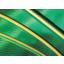 黄緑ライン・ポリオレフィン収縮チューブ『G5YG』 製品画像