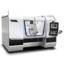 CNC複合内面円筒研削盤『S151』 製品画像