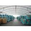 簡易保冷・保温倉庫FLEX HOUSE C&W|太陽工業株式会社 製品画像
