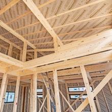 高性能フェノールフォーム断熱材「フェノバボード」住宅向け 製品画像